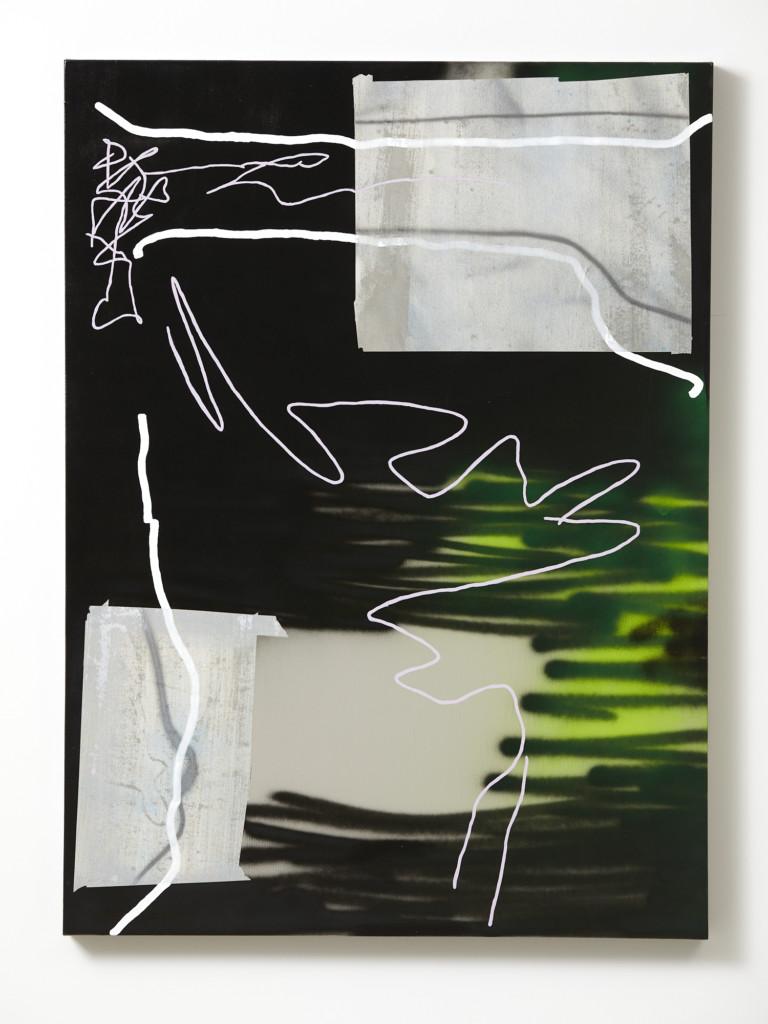 Tira Walsh featured artwork
