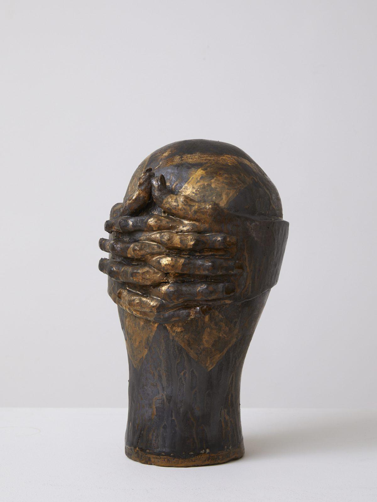 Julia Morison featured artwork