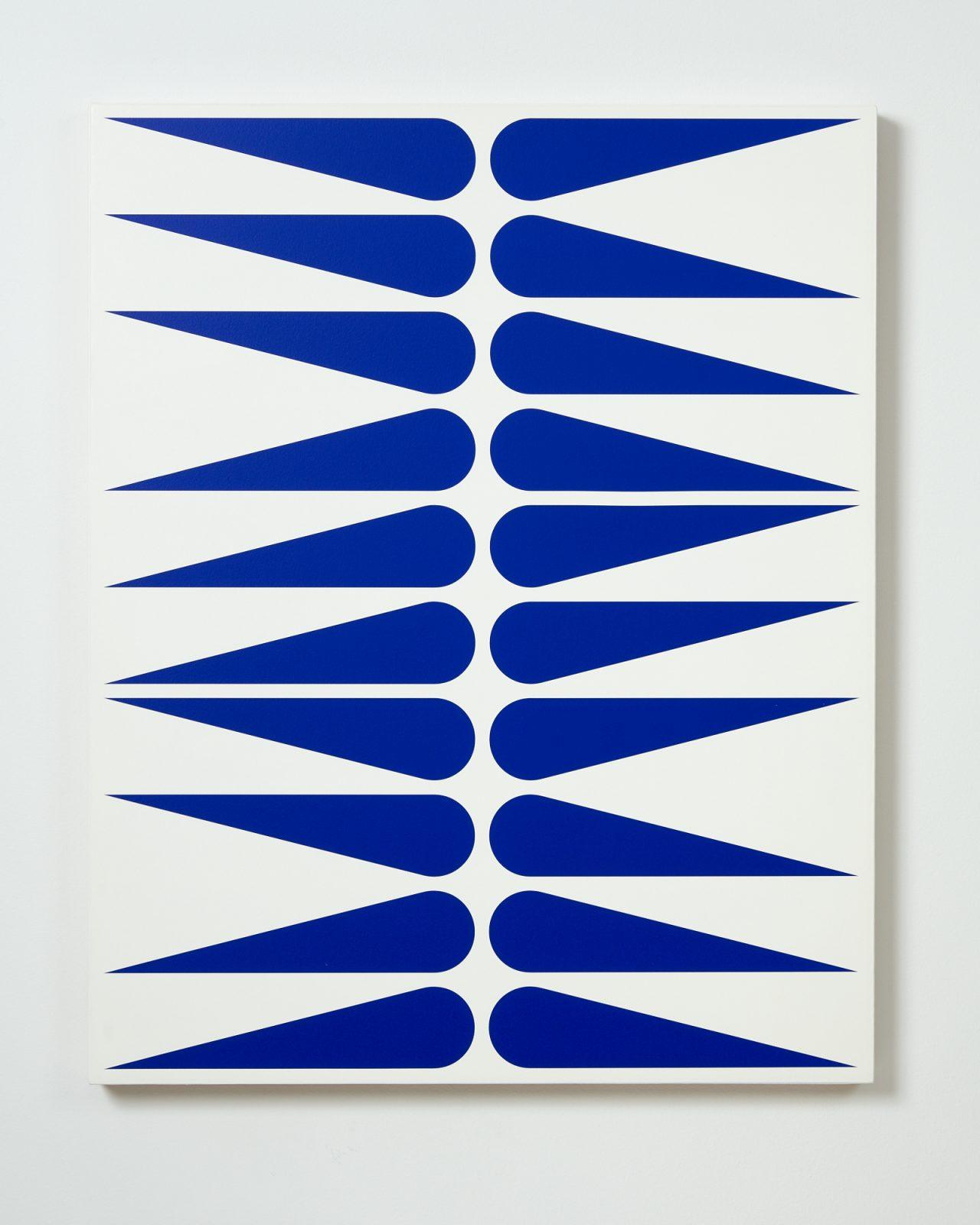 Jan van der Ploeg featured artwork
