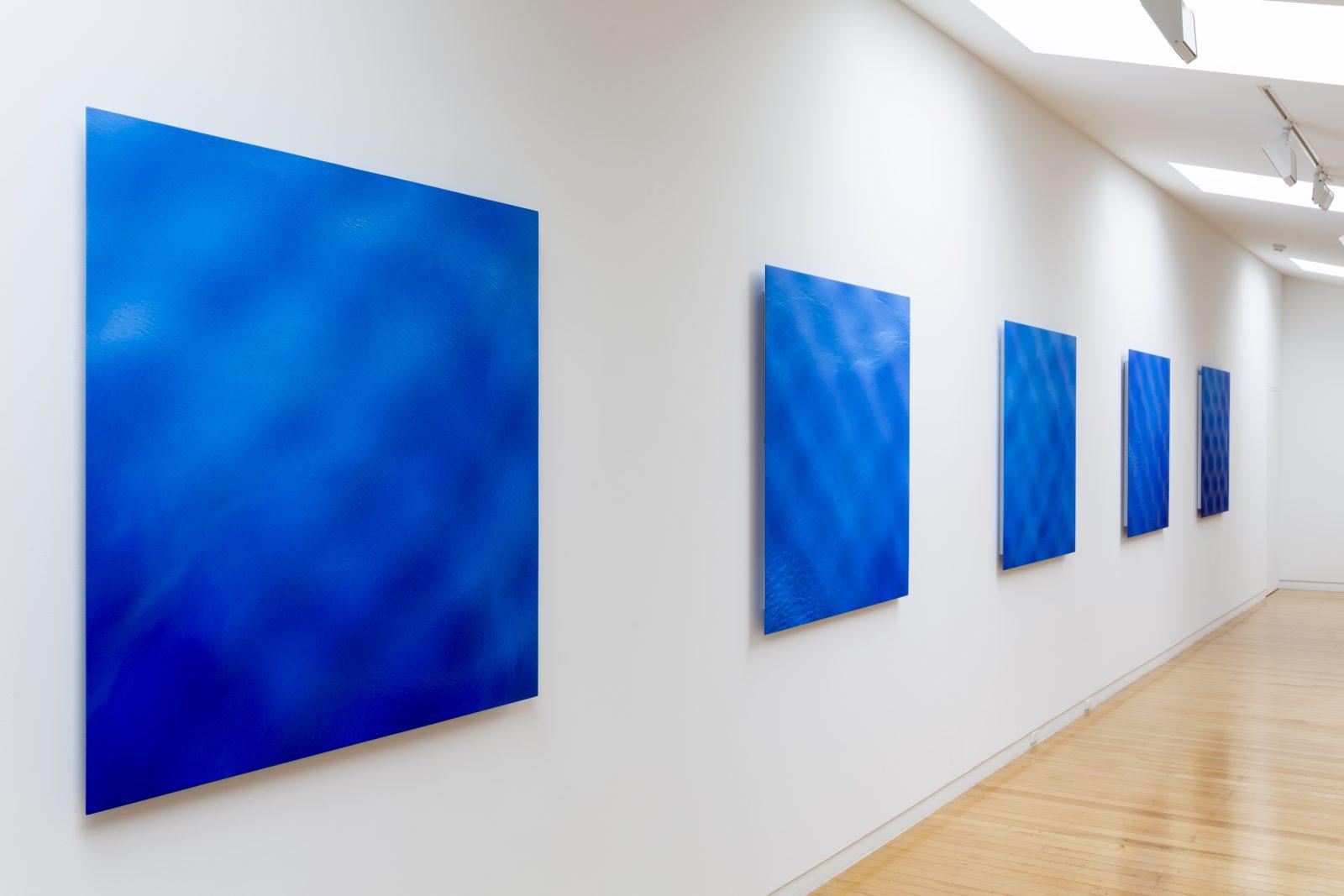 Elizabeth Thomson featured artwork