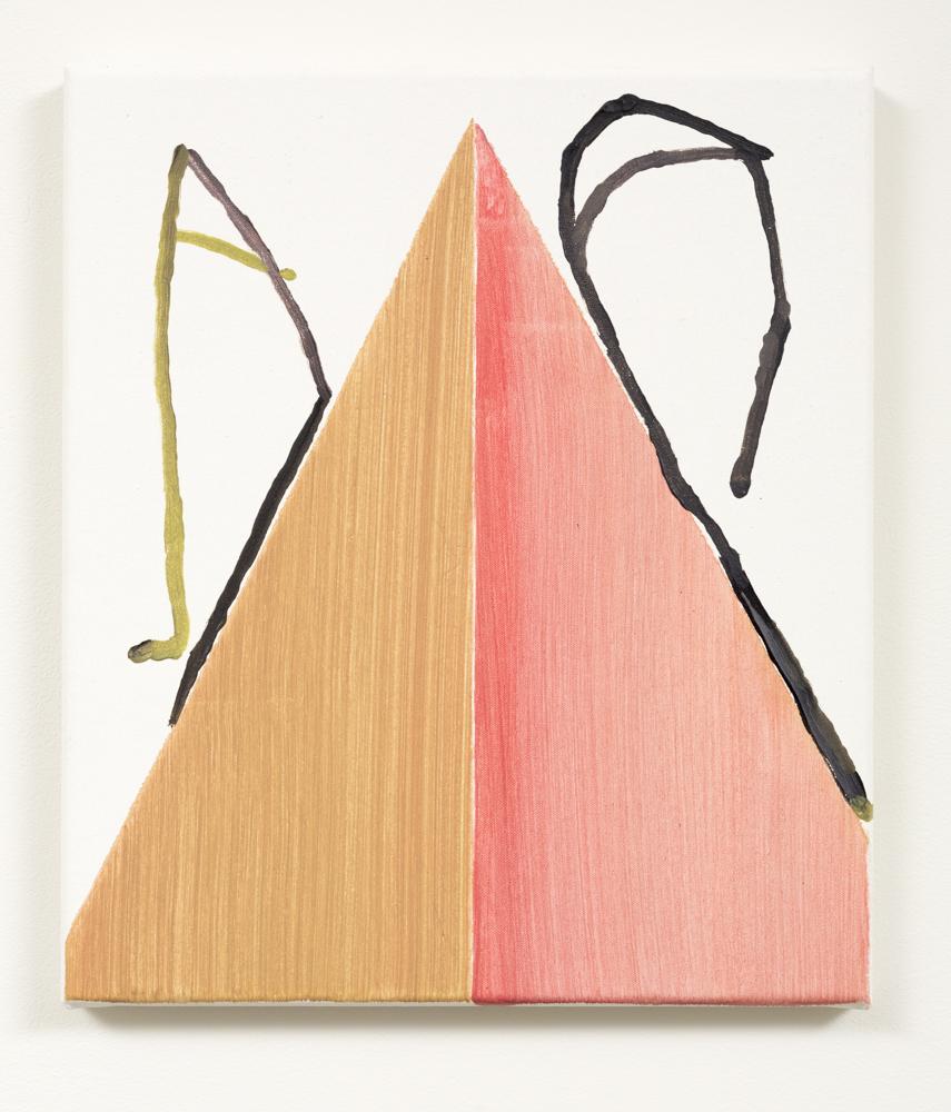 Rohan Hartley Mills featured artwork