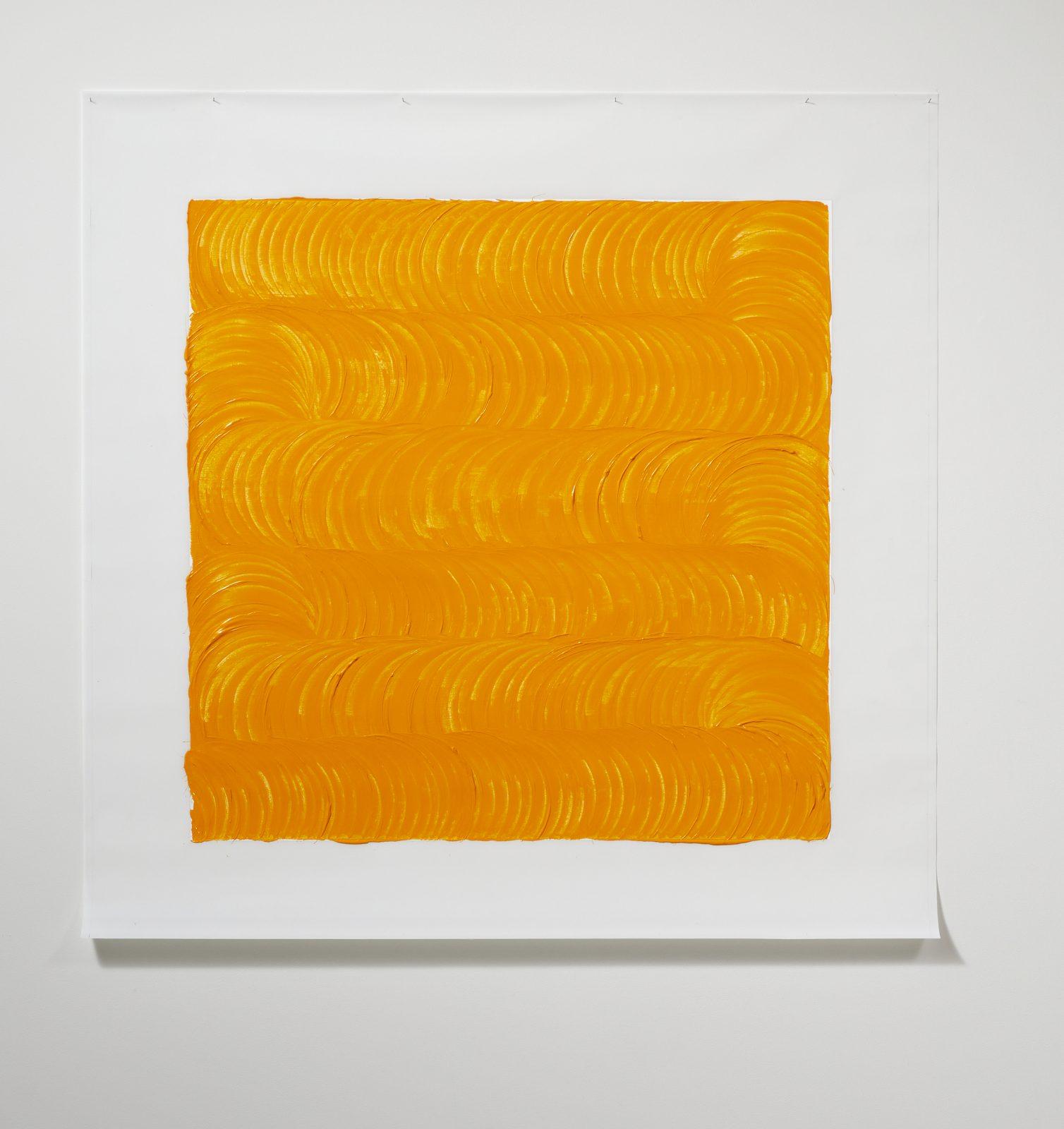 Noel Ivanoff featured artwork