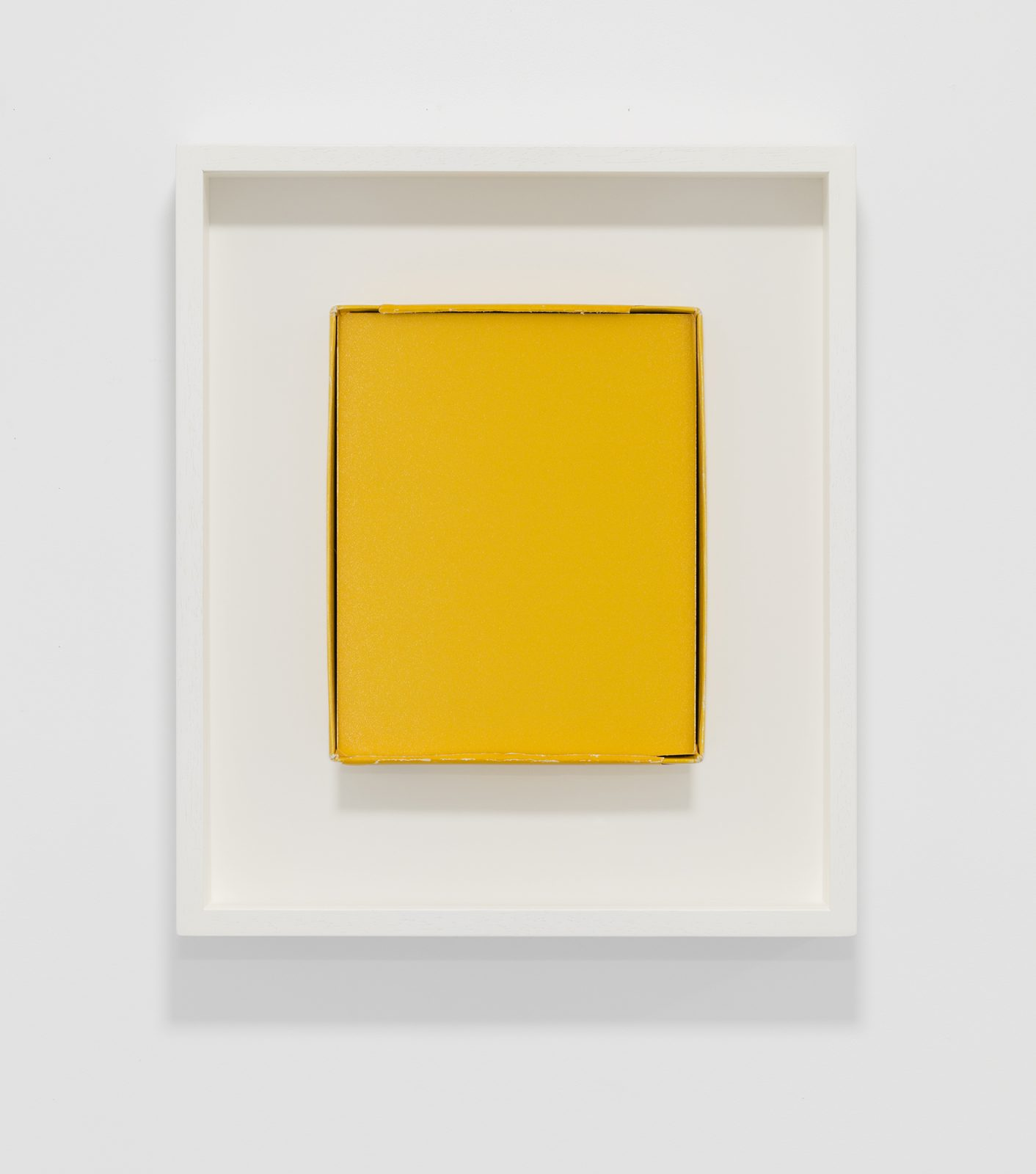 Shaun Waugh featured artwork