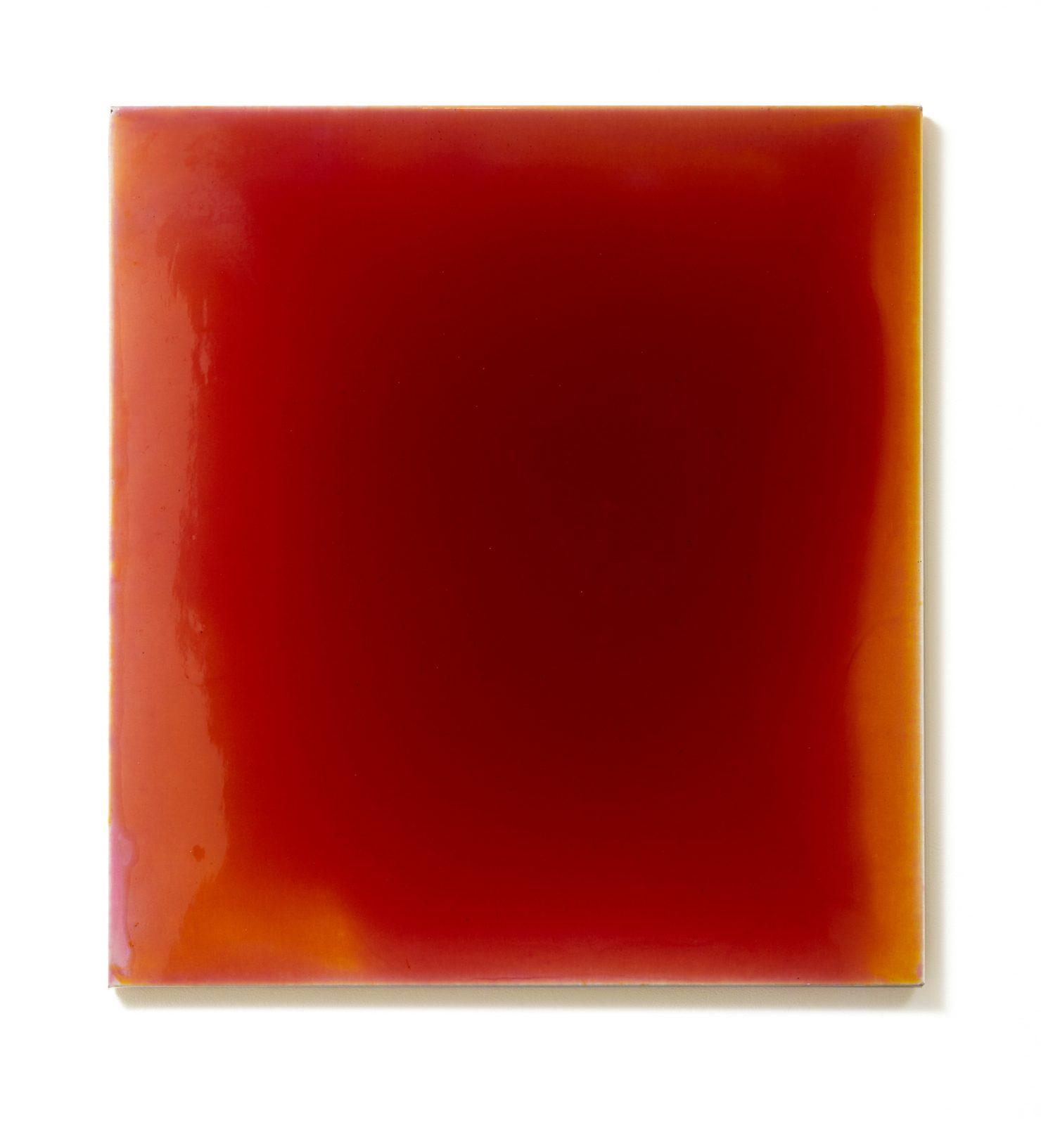 Leigh Martin featured artwork