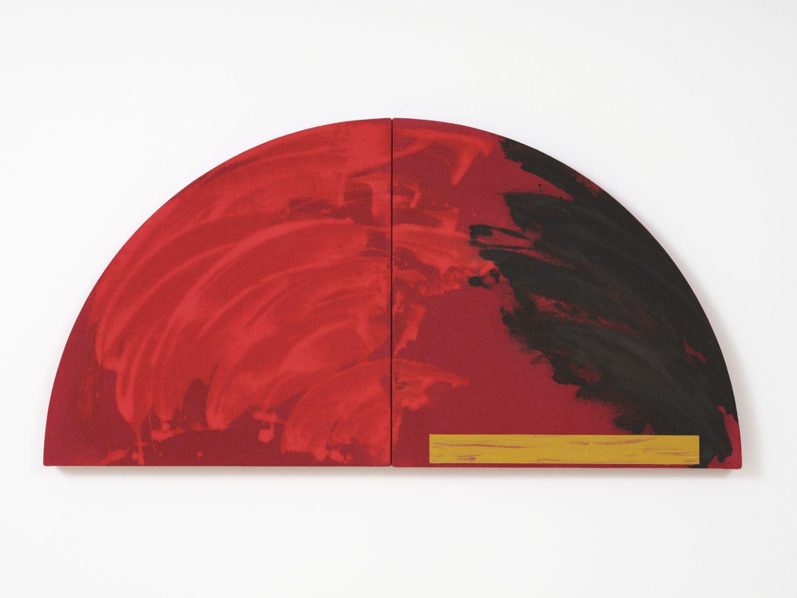 Gretchen Albrecht featured artwork